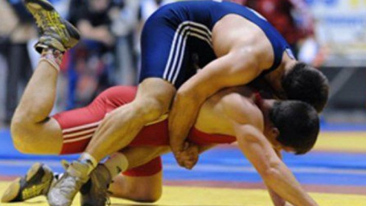 Second medal for Republic of Moldova at European Youth Olympics Festival held in Baku