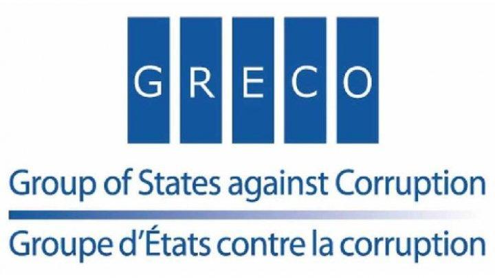 Group of States Against Corruption criticize ACUM-PSRM's actions about Prosecution