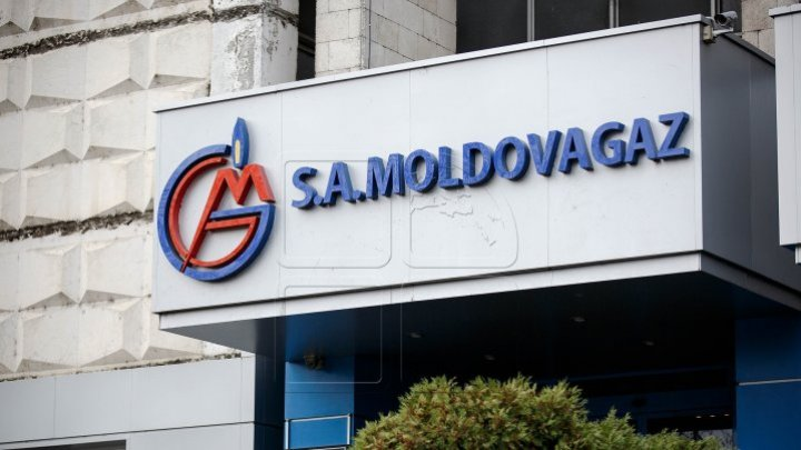 The Deputy Governor of Gagauzia will be the next Head of Moldova-Gaz Company