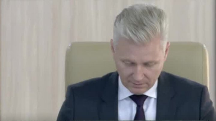 Victor Micu was dismissed from the President of the Superior Council of Magistrates position