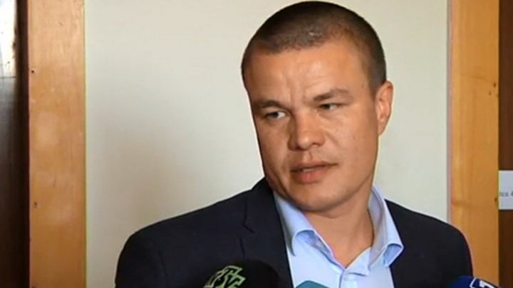 PSRM-ACUm Alliance is still promoting nepotism. ZdG reported about new interim General Prosecutor to be related with Andrei Nastase