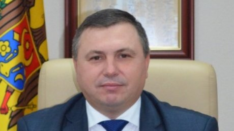Dorel Musteaţă's attempt against judges that expose pressure from part of Magistrates Superior Council