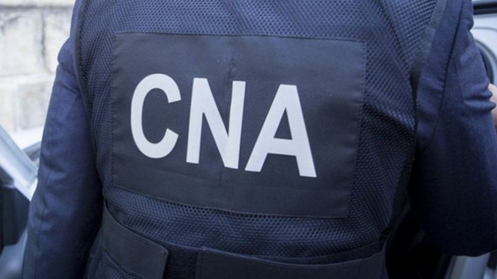 Searches at ANTA: Were detained seven inspectors