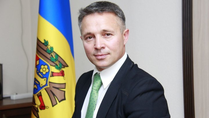 Jurist on Government's repeal upon airport concession: Moldova will be condemned in ECHR
