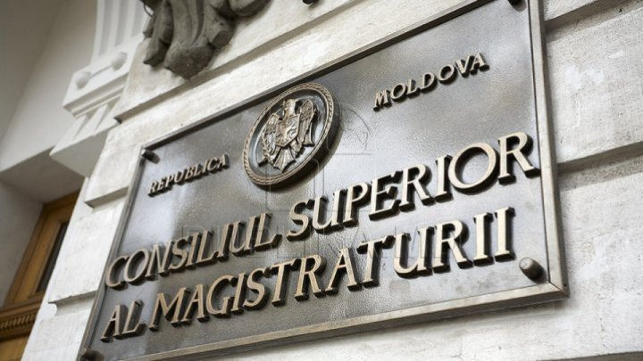 CSM removed the immunity of a judge for criminal investigation