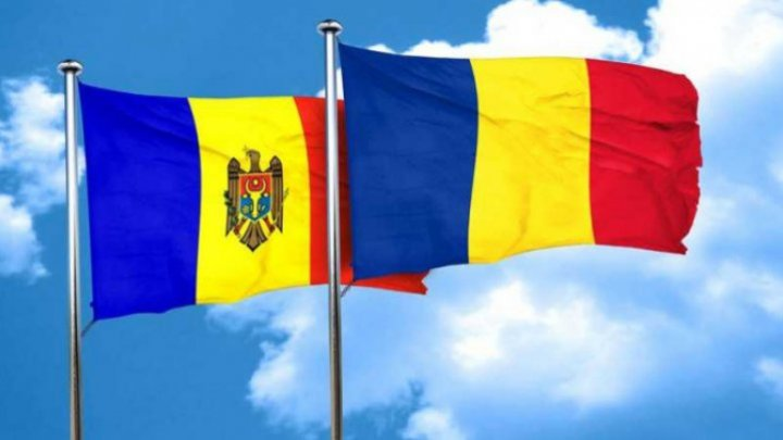 The central local authorities representatives of Romania and Moldova will meet on September 15 in Straseni