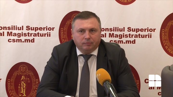 The request of the 87 judges, ignored. CSM will not convene the extraordinary sitting of the magistrates