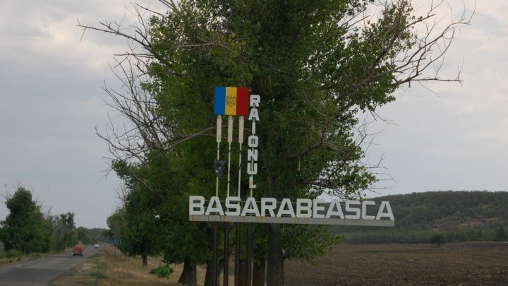 Two murders in Basarabeasca: Local said it was maniac serial killer. What is reaction of police?