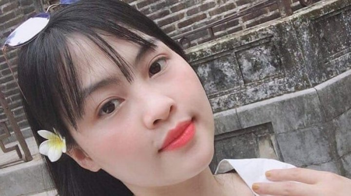 UK lorry with dead bodies: Vietnamese family fears daughter may be among victims