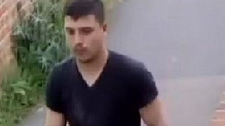 Moldovan sex attacker jailed in England after being recorded by his victim