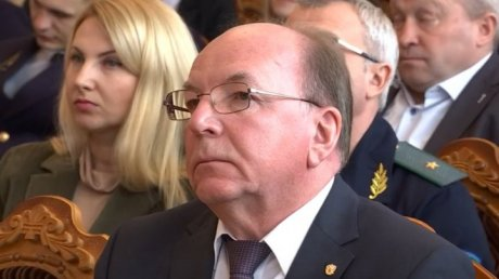 Moldovan Foreign Ministry told Russian Ambassador not to attend Tiraspol events