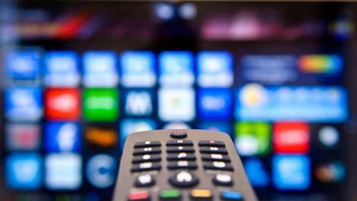 Moldova put off again deadline for digital television transition