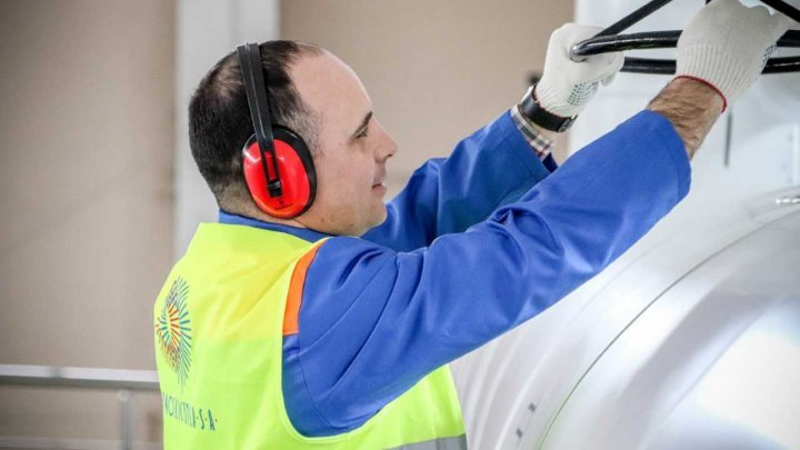 Termoelectrica to be fined for overcharging January bills