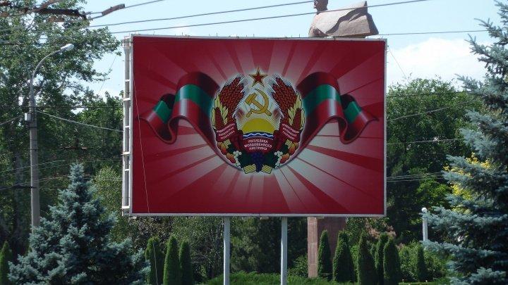 World Health Organization mission led by Igor Pokanevych visits Transnistrian region