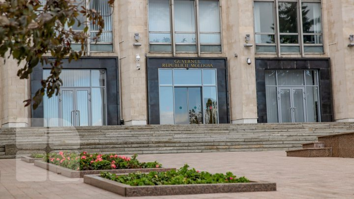 Moldova appoints new Ambassador to Switzerland