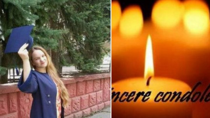 27-year-old kindergarten director dies of COVID-19 after giving birth to a baby boy