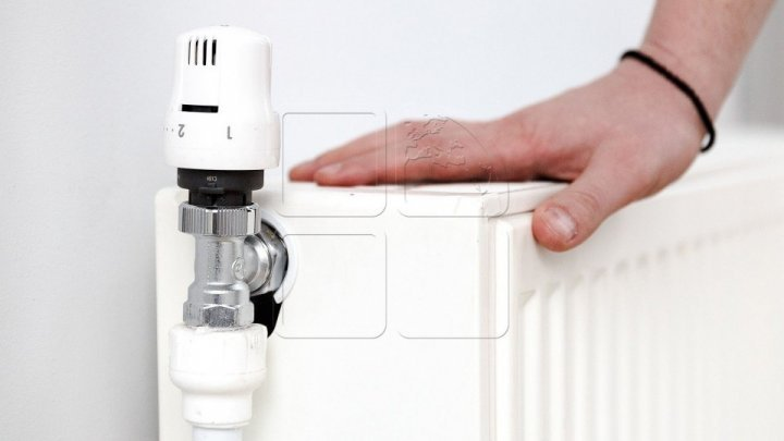 IBRD to provide €92M to improve Chisinau heat supply system
