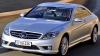 Mercedes, constructorul cu cele mai mari emisii de CO2 din Europa