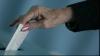 La 16 mai, vor avea loc alegeri locale în 16 localitați din Republica Moldova