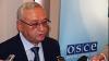 Misiunea OSCE în Moldova a fost învinuită de lipsă de obiectivitate