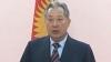 Reprezentanţii actualei guvernări din Kîrgîzstan au preluat puterea din nou în cele trei regiuni din sud