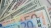 Banca Naţională a decis să menţină ratele principalelor operaţiuni de politică monetară, la nivelul anterior