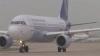 Companiile aeriene solicită ajutor de la Uniunea Europeană