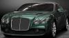 Moldovenii au cheltuit 12 milioane de euro în 2009 pentru a cumpăra automobile de lux