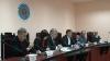Preşedintele Comisiei Electorale Centrale, Eugen Ştirbu, a fost reţinut, pentru mai multe ore, de autorităţile transnistrene