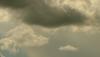 METEO. Ploi în toate regiunile țării. Câte grade vor indica termometrele