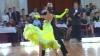 Noi succese înregistrate de Clubul Sportiv de Dansuri Codreanca