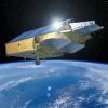 Agenţia spaţială europeană a lansat în spaţiu satelitul CryoSat 2