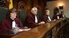 Curtea de Conturi va audia astăzi un raport despre cheltuirea banilor publici de către Curtea Constituţională