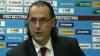 Miodrag Bojovici este noul antrenor al lui Alexandru Epureanu