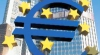 În 2010 economia RM va creşte cu 2,5%, apreciază FMI