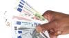Moldovenii aşteaptă salarii mai mari decât prognozează Guvernul pentru următorii patru ani