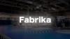 """Intră diseară în """"Fabrika"""" pentru a afla care este ritmul de lucru al deputaţilor moldoveni"""