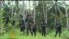 15 oameni au murit azi noapte în urma unui atac în nordul arhipelagului Filipine