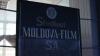"""Conducerea """"Moldova Film"""" a prejudiciat bugetul statului cu circa 11 milioane de lei"""