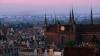 Alegerile prezidenţiale din Polonia, cel mai probabil, vor avea loc pe 20 iunie