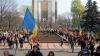 """Ziua de 7 aprilie ar putea fi declarată """"Ziua Libertăţii"""""""