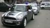 Duma de Stat din Rusia urmează să discute o lege, care ar impune restricţii asupra folosirii girofarurilor pe automobile