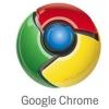 Google Chrome câştigă teren în România