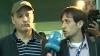 Dosarul fostului şef al poliţiei municipale, Iacob Gumeniţă, a ajuns pe masa judecătorilor