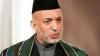 Preşedintele afgan ar putea fi dependent de droguri