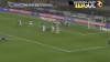 Internazionale Milano a învins cu 2-0 pe Juventus Torino