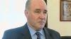 Rusia este nemulţumită de aprecierile unor politicieni moldoveni faţă de Victorie