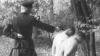Autorităţile ruse au făcut publice arhivele masacrului de la Katyn