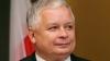 Un deputat polonez crede că Lech Kaczynski ar fi fost beat în zborul în care şi-a pierdut viaţa