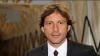 Leonardo pleacă de la AC Milan